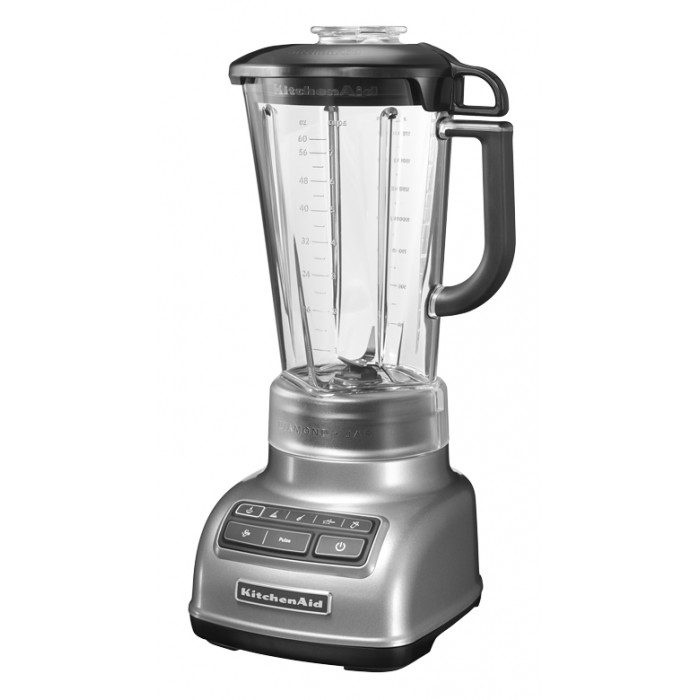 Блендер стационарный KitchenAid Diamond 5KSB1585ECU
