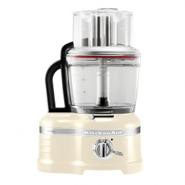 комбайн KitchenAid ARTISAN 4л 5KFP1644EAC