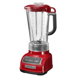 KitchenAid Diamond 5KSB1585EER красный