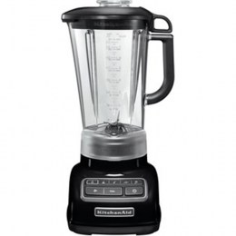 Блендер стационарный KitchenAid Diamond 5KSB1585EOB