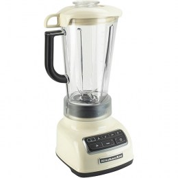 Блендер стационарный KitchenAid Diamond 5KSB1585EAC